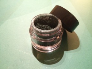 inglot pigmento 57
