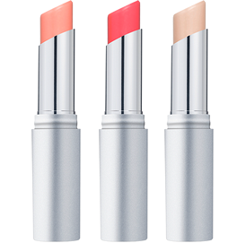 Catrice limited edition hip trip sheer lip colour