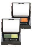 nee make-up double exposure eyeshadow palette