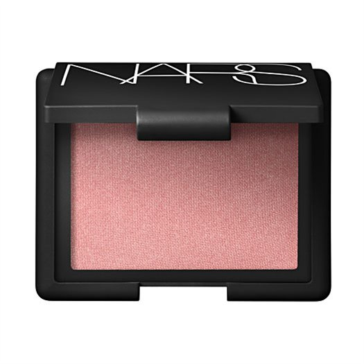 blush orgasm nars