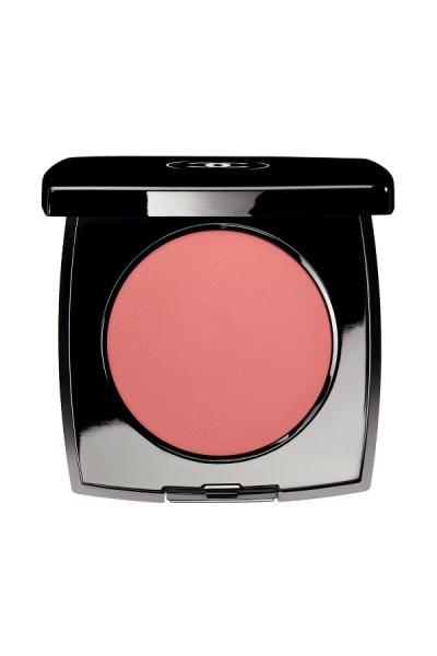 Le Blush Crème De Chanel in inspiration