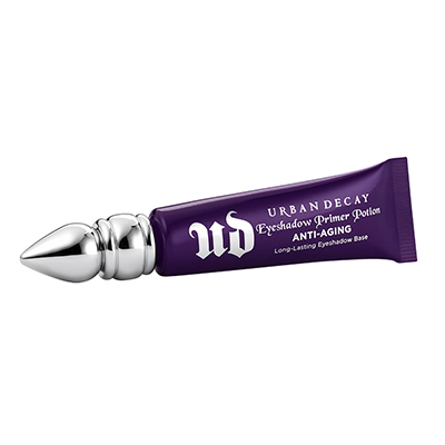 urban decay primer potion anti-aging
