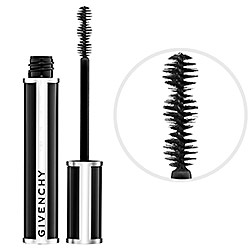 Givenchy Noir Couture 4in1 Mascara 32 dollar