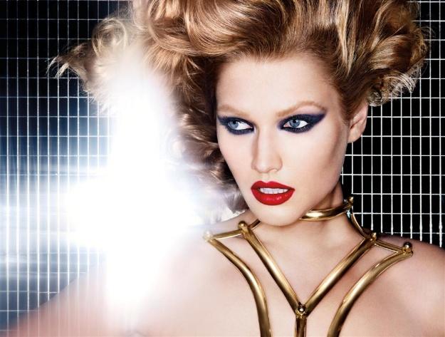 nars collezione makeup autunno fall 2013