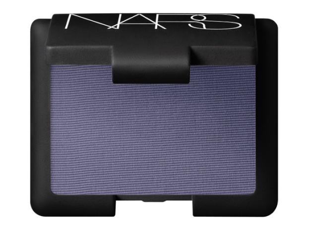 nars collezione makeup autunno fall 2013 single eyeshadow in kamachatka