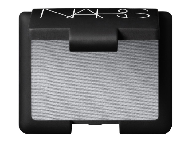 nars collezione makeup autunno fall 2013 single eyeshadow in namibia