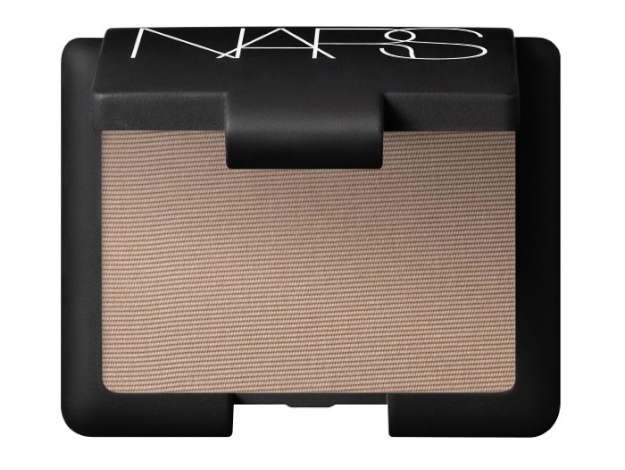 nars collezione makeup autunno fall 2013 single eyeshadow in yamal