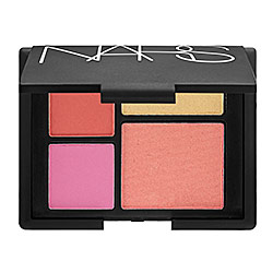 Nars Foreplay 49 dollar