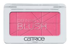 catrice nuovi prodotti 2013 defining blush