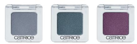catrice nuovi prodotti 2013 eyeshadow