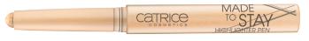 catrice nuovi prodotti 2013 made to stay highlighter pen