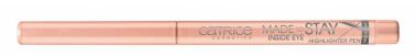 catrice nuovi prodotti 2013 made to stay inside highlighter pen