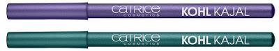 catrice nuovi prodotti 2013 matite khol
