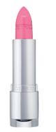 catrice nuovi prodotti 2013 ultimate shine lip colour