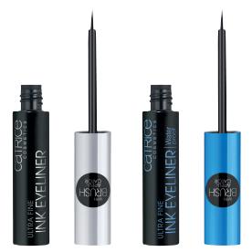 catrice nuovi prodotti 2013 ultra fine ink eyeliner