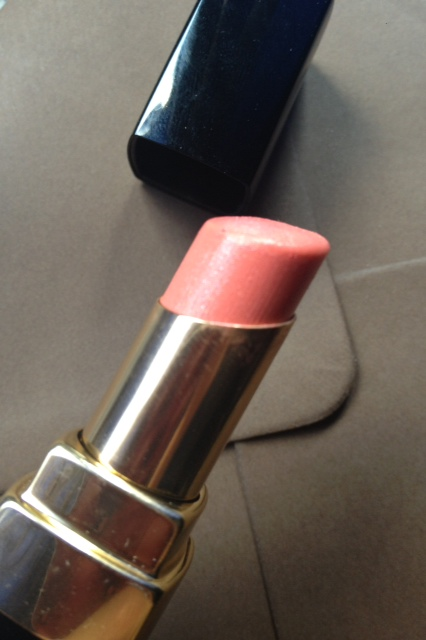 chanel rouge coco flirt