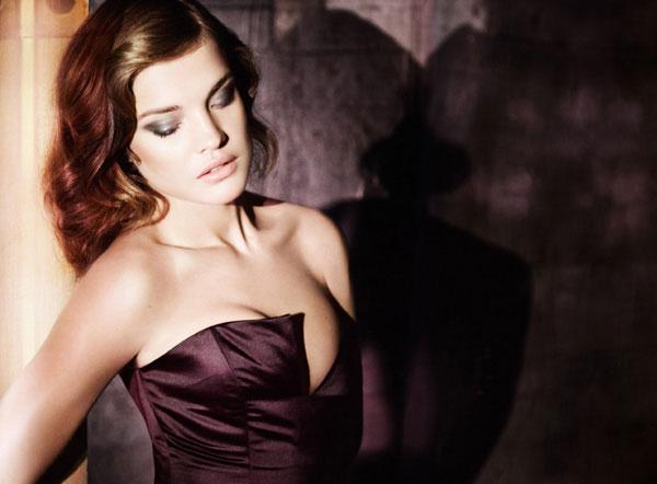 makeup guerlain autunno 2013