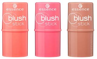 nuovi prodotti essence autunno 2013 blush stick