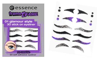 nuovi prodotti essence autunno 2013 eyeliner sticks