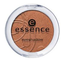 nuovi prodotti essence autunno 2013 eyeshadow