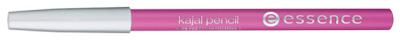 nuovi prodotti essence autunno 2013 pink kajal