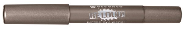 ollezione make-up Essence autunno 2013 Be Loud! jumbo pencil