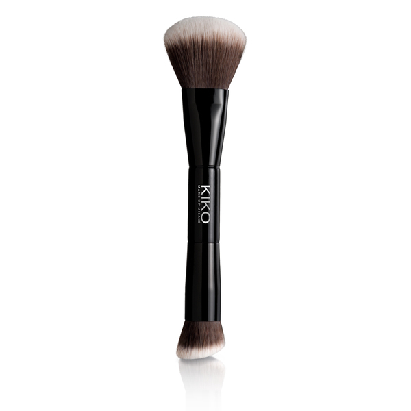kiko autunno 2013 dark heroine face brush