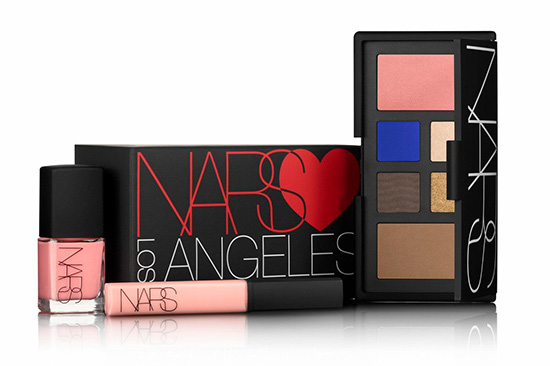 NARS-Fall-2013-Hearts-LA-Set