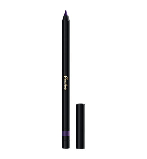 guerlain makeup autunno 2013 voilette de madame eye pencil