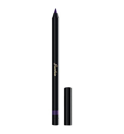 guerlain makeup autunno 2013 voilette de madame eye pencil