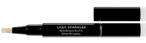 Givenchy Ondulations Precieuses Lash Sparkles