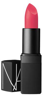 NARS Guy Bourdin Cinematic Lipsticks