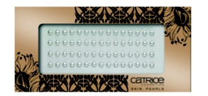 Catrice Feathers & Pearls Skin Pearls