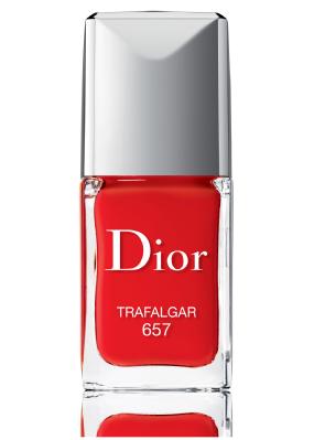 Dior VernisTrafalgar 657