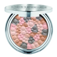 Catrice limited edition celtica multicolor highlighter