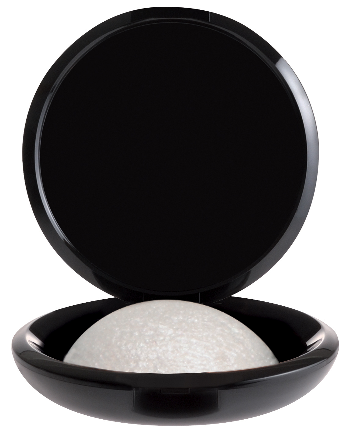 Nee Make-Up Eyeshadow illuminante