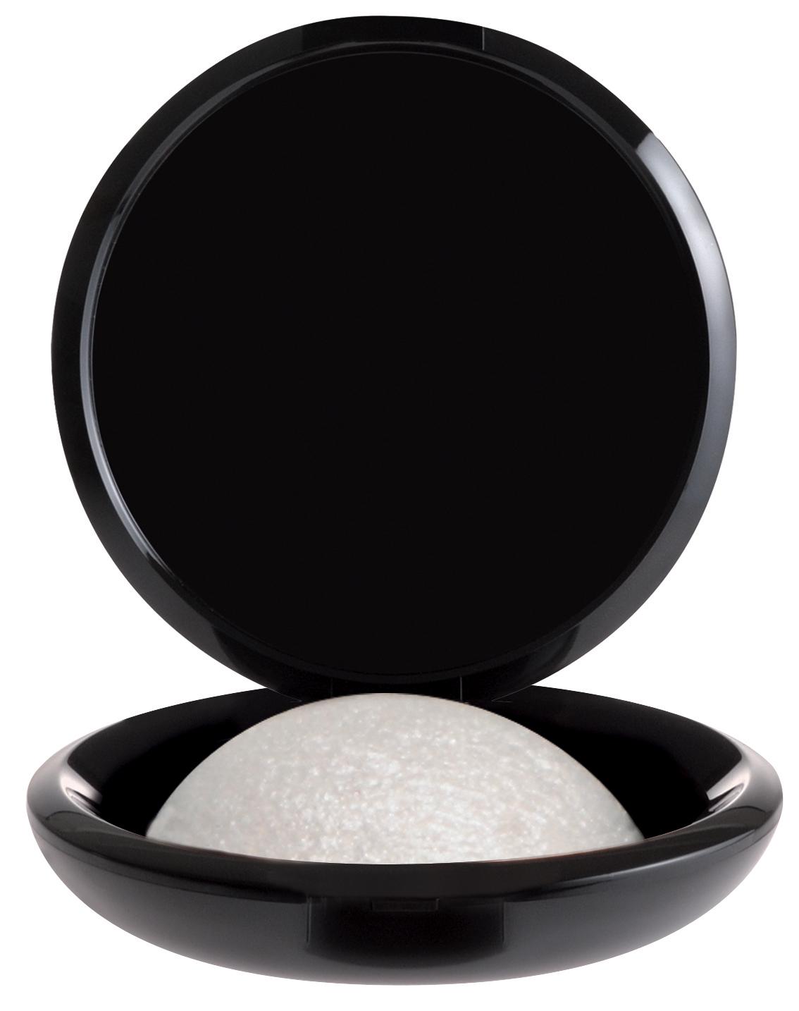 Nee Make-Up Eyeshadow illuminante