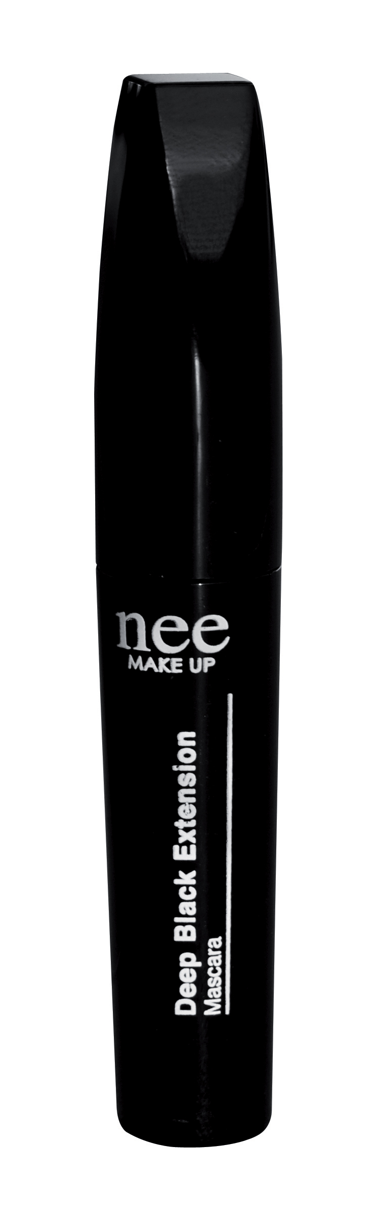 Nee Make-Up Deep Black Extension