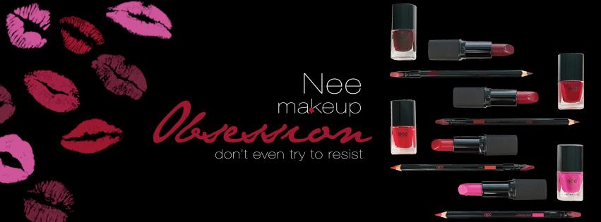 cofanetti makeup obsession nee make-up