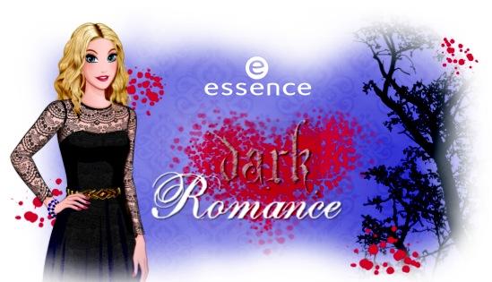 essence trend edition dark romance