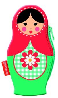 Essence Beauty Bag
