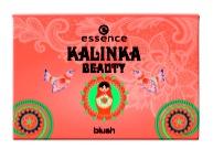 Essence Trend Edition Kalinka Beauty Blush