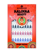 Essence Trend Edition Kalinka Beauty Single Lashes