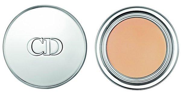 dior makeup spring 2014 trianon backstage eye primer