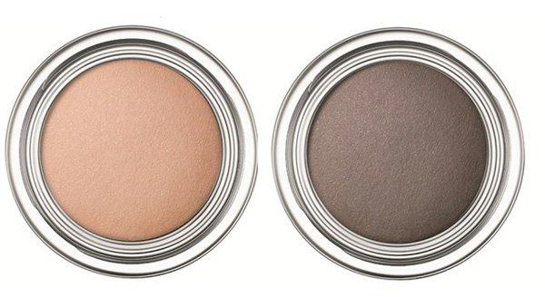 dior makeup spring 2014 trianon fusion matte 1