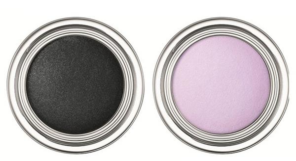 dior makeup spring 2014 trianon fusion matte