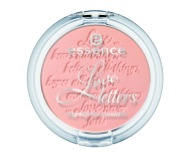 essence trend edition love letters highlighter powder