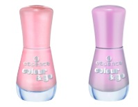 essence color & go nail polish 3