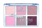 essence eyeshadow palette all about nudeJPG