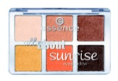 essence eyeshadow palette all about sunriseJPG